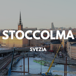 Unitrotter_Stoccolma